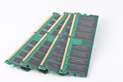 computer memory upgrade 300x200 Hardware Upgrades